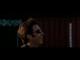 Схватка (1995) (Гоблин)