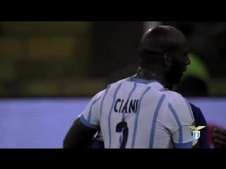 Обзор матча 36 тура Серии А