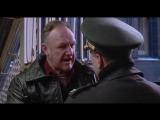 ◄The Package(1989)Доставить по назначению*реж.Эндрю Дэвис