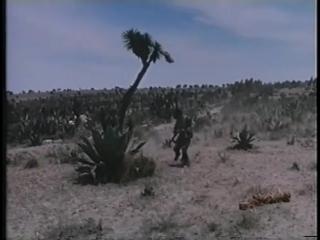 ◄Красные колокола.Фильм первый:Мексика в огне (1982)реж.Сергей Бондарчук