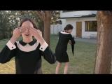 Come-Jain from Greg&Lio on Vimeo