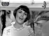 Mireille Mathieu - Pardonne-moi ce caprice denfant / Мирей Матье - Прости мне этот каприз