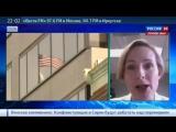 Чем займутся американские спецназовцы в Сирии