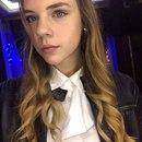 Марина Петракова фото #35