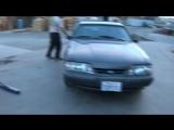 Авто по ГраФски часть 1 (Проект - Реальный Перекуп)