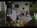 松本人志監督作品『佐助 SASUKE 』 2000年 SASUKE Hitoshi Matsumoto directed Comedy movie