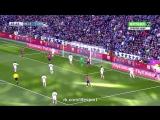 Реал Мадрид 0:1 Атлетико | Испанская Примера 2015/16 | 26-й тур | Обзор матча
