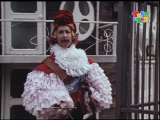рыжий.честный.влюбленный.2.серия.1984.iptv.h264-ilya