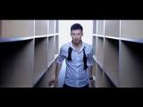 Mysterions - Боль (Официальное видео 2011)