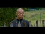 Иерей-сан. Исповедь самурая.(2015).WEB-DLRIP_AVC.[-=DoMiNo=-]