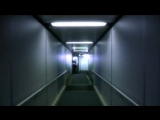 Пункт назначения (2000) - Фильм ужасов