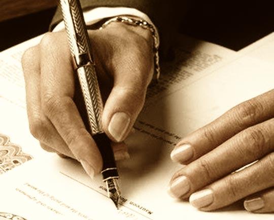 Покупка недвижимости: доверяй Беслатная on-line консультация юристов