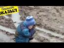 Ең күлкілі қазақша приколдар _ Үздік әзілдер_01