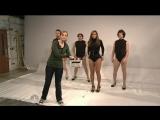 Beyonce  Justin Timberlake - Single Ladies Parody (Saturday Night Live 11.15.08)
