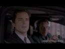 Белый воротничокWhite Collar (2009 - 2014) ТВ-ролик (сезон 4, эпизод 6)