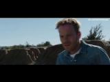 трейлер Тепловой удар (Солнечный удар)  Heatstroke  2013