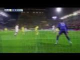 Вильяреал - Реал Мадрид 1-0 | 13.12.2015 | Ла Лига