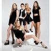 Модельное агентство Fashion Angel