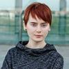 Valeria Rivalevskaya