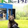 Воздушные компрессоры в РФ