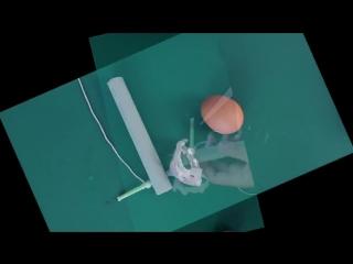 Как сделать станок для взбивания яиц в скорлупе