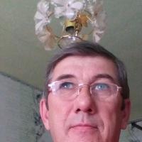 Andrey И
