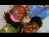 mpause gmc  P.M. Dawn - Set Adrift On Memory Bliss  II