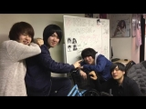 KANA-BOON official (@_kanaboon) Твиттер