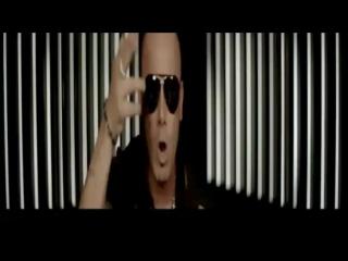 Wisin Y Yandel Ft Pitbull Y Tego Calderon - Zun Zun Rompiendo Caderas (Remix) (Official Video)
