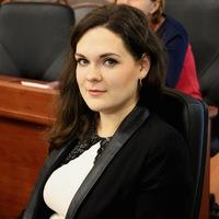 Оксана Субботина