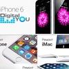 Купить iPhone в Краснодаре - DigitalYOU.ru