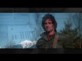 John Rambo 4 Soundtrack - Live on Tyros4