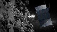 Коммерческое освоение космоса: что нашел — то твое