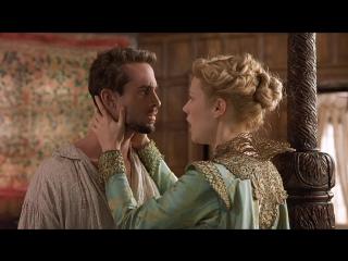 Shakespeare in Love (1998) Влюблённый Шекспир
