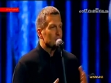Владимир Соловьев - об Армянах!!!