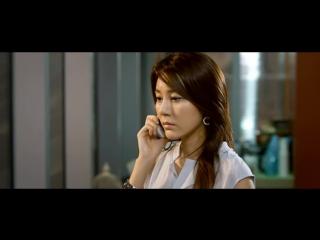 Ты мой питомец _ Мой питомец  (2010)  Корея (Radio Saturn FM www.saturnfm.com)
