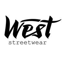 weststreetwearua