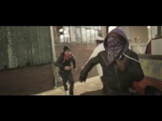 Skrillex (Скриллекс) Bangarang скачать песню бесплатно в mp3 качестве