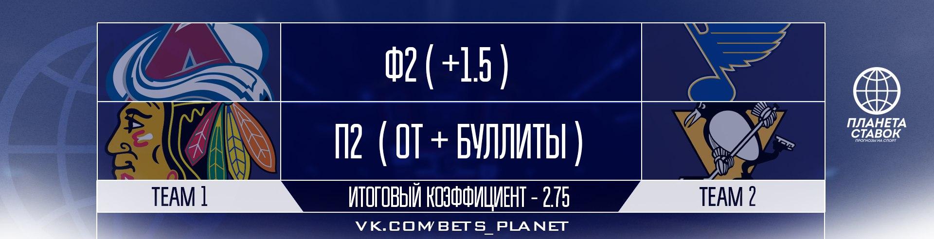 -X6zYQh95Cs.jpg