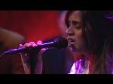 Bombay Connection Orchestra - M.Ashraf from Naukar (live @Bimhuis Amsterdam)