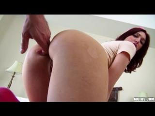 Alana Rains HD 720, all sex, ANAL, big ass