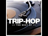 Trip Hop Mix The Best Of 2014