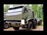 Как устроен танк АРМАТА Премьеры ПАРАДА Победы 2015 !!! ПАК ФА