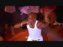 Tupac Hit 'Em Up LIVE
