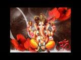 Ratnabali Adhikari - Om Ganesh
