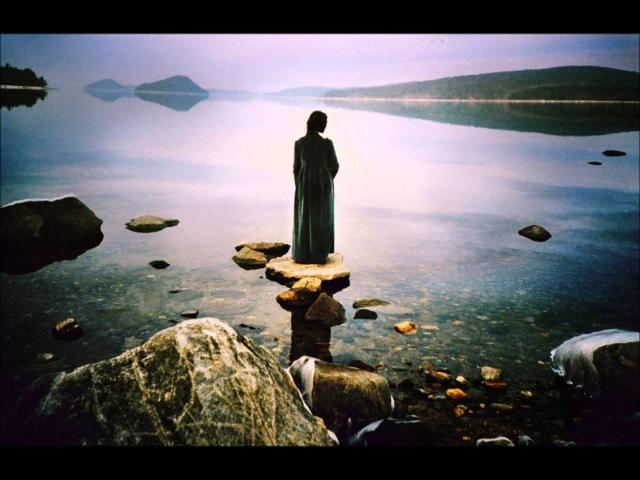 Sufi's Life Merlin - Balkan Spirit