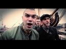 Seaside Rebels - Abandon Ship - Official (HD)