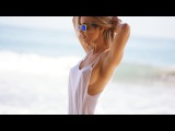 Best Vocal Deep House Mix &amp Club Music 2016 #130