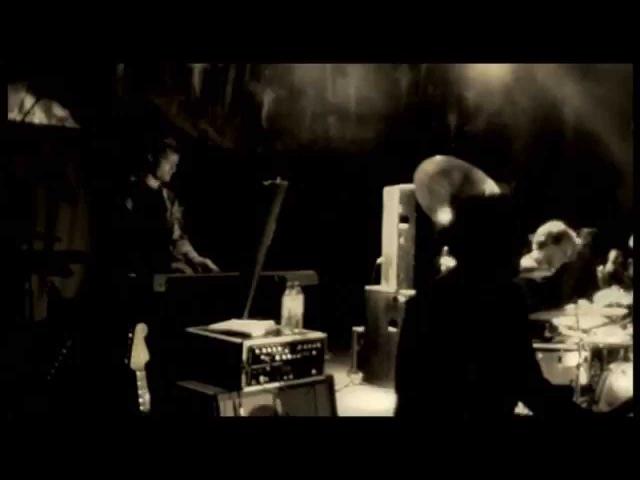 L'Âme Immortelle Jenseits der Schatten Full Concert HD