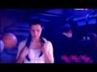 Любовь Одна (Тина Кароль) - Оля и Максим. Кровинушка.mp4